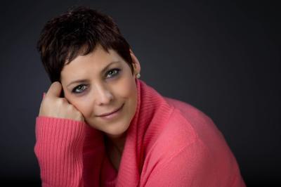 Mary Gajda
